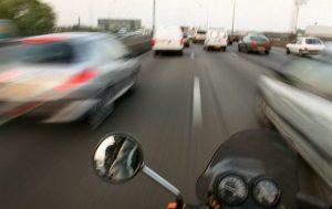 fiches motos risque routier