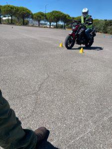 formation moto montpellier